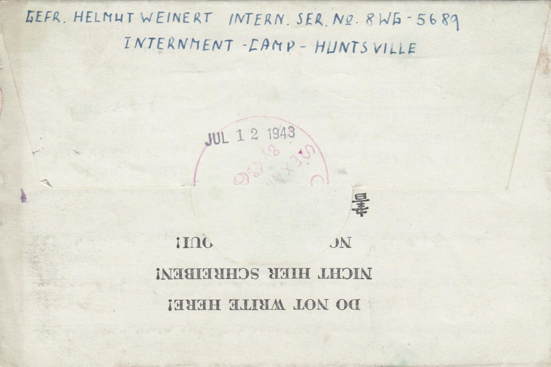 Motive Niger Michelnummer 659-61 Postfrisch intern: 110 Briefmarken