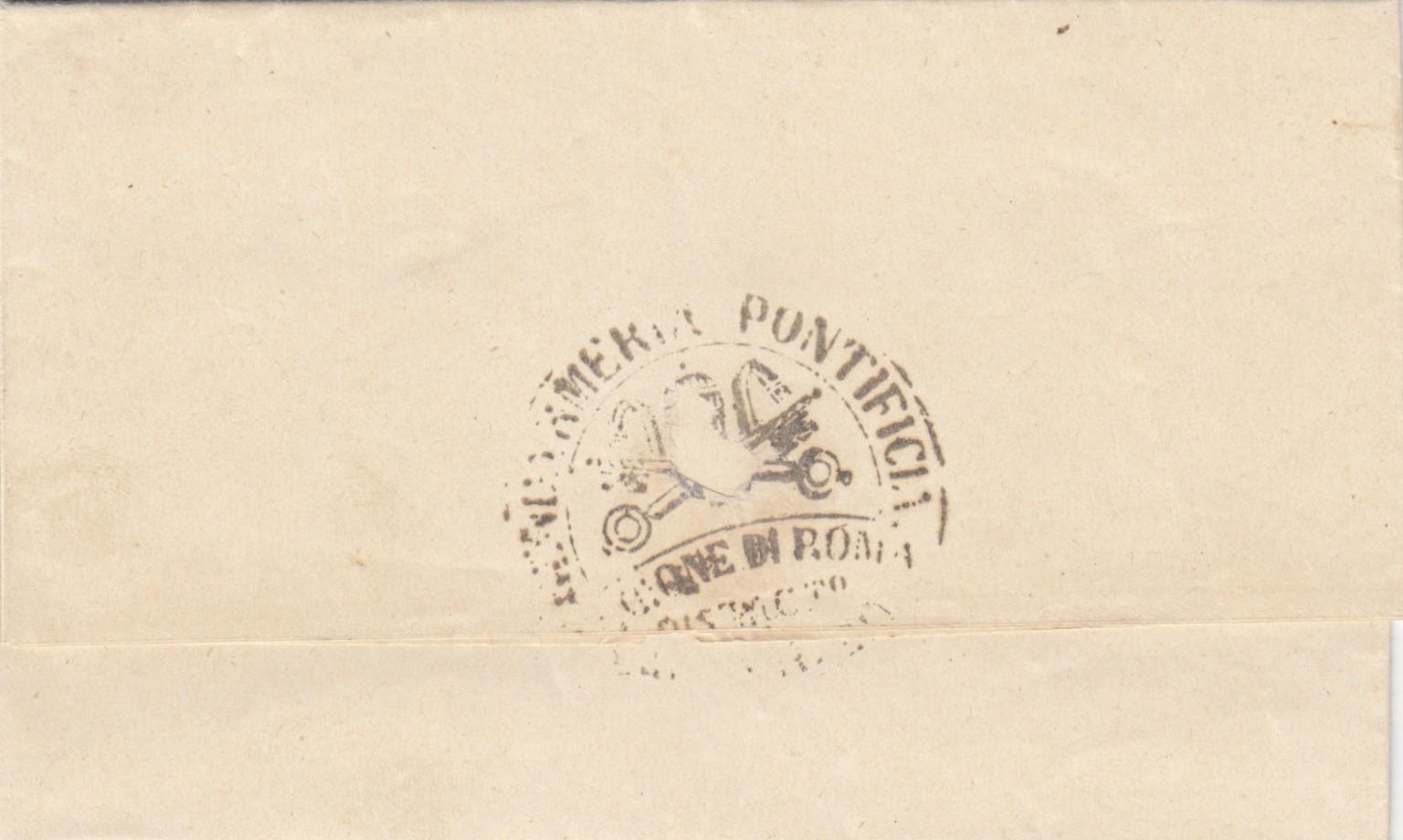 1931 Italien Parma Nach Brünn