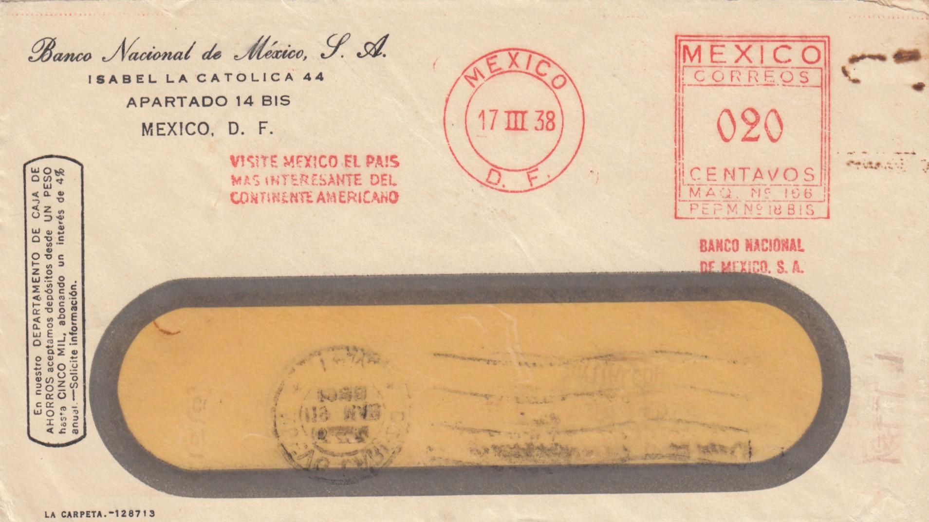 Briefmarken Ubersee Marktplatz Philatelie