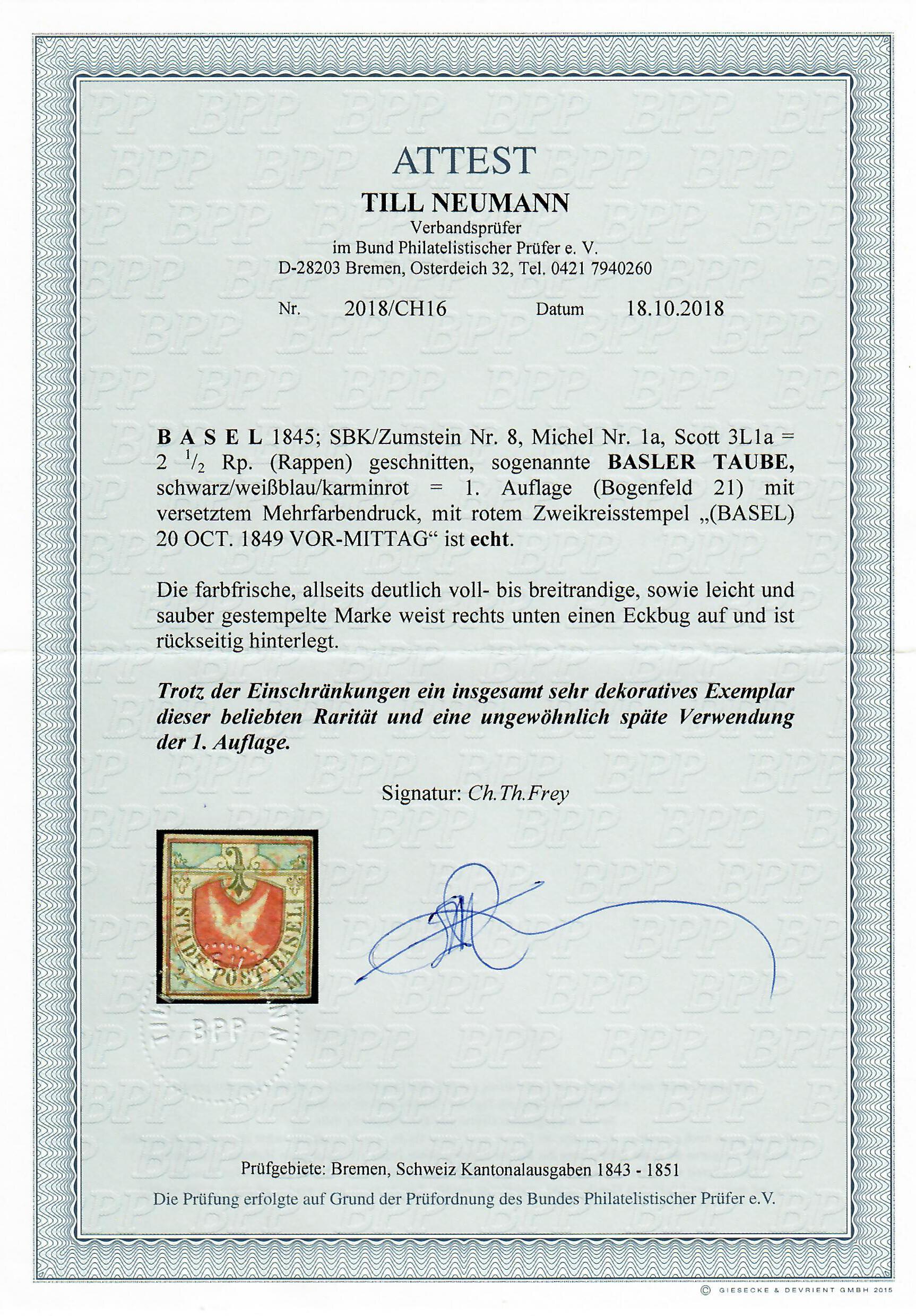 Ungarn Nr 2315-2316 B !! Europa Im Waager Paar Geschnitten Sauber Postfrisch
