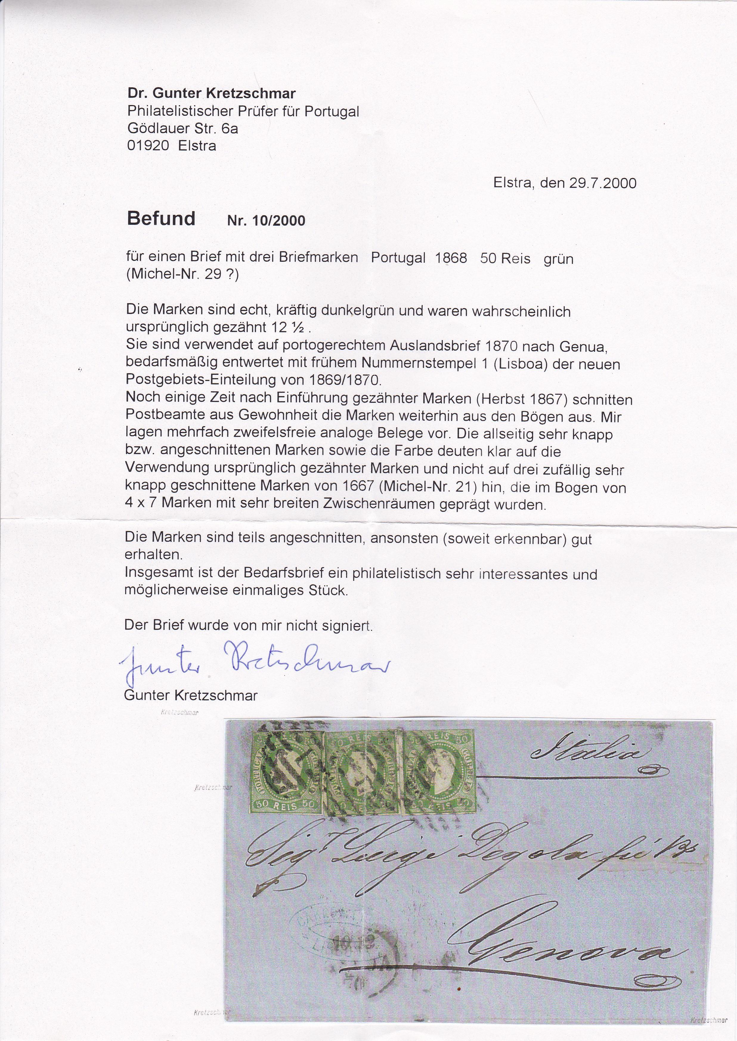 europa:2842 Gut Dänemark Michelnummer 378-380 Gestempelt Dänemark