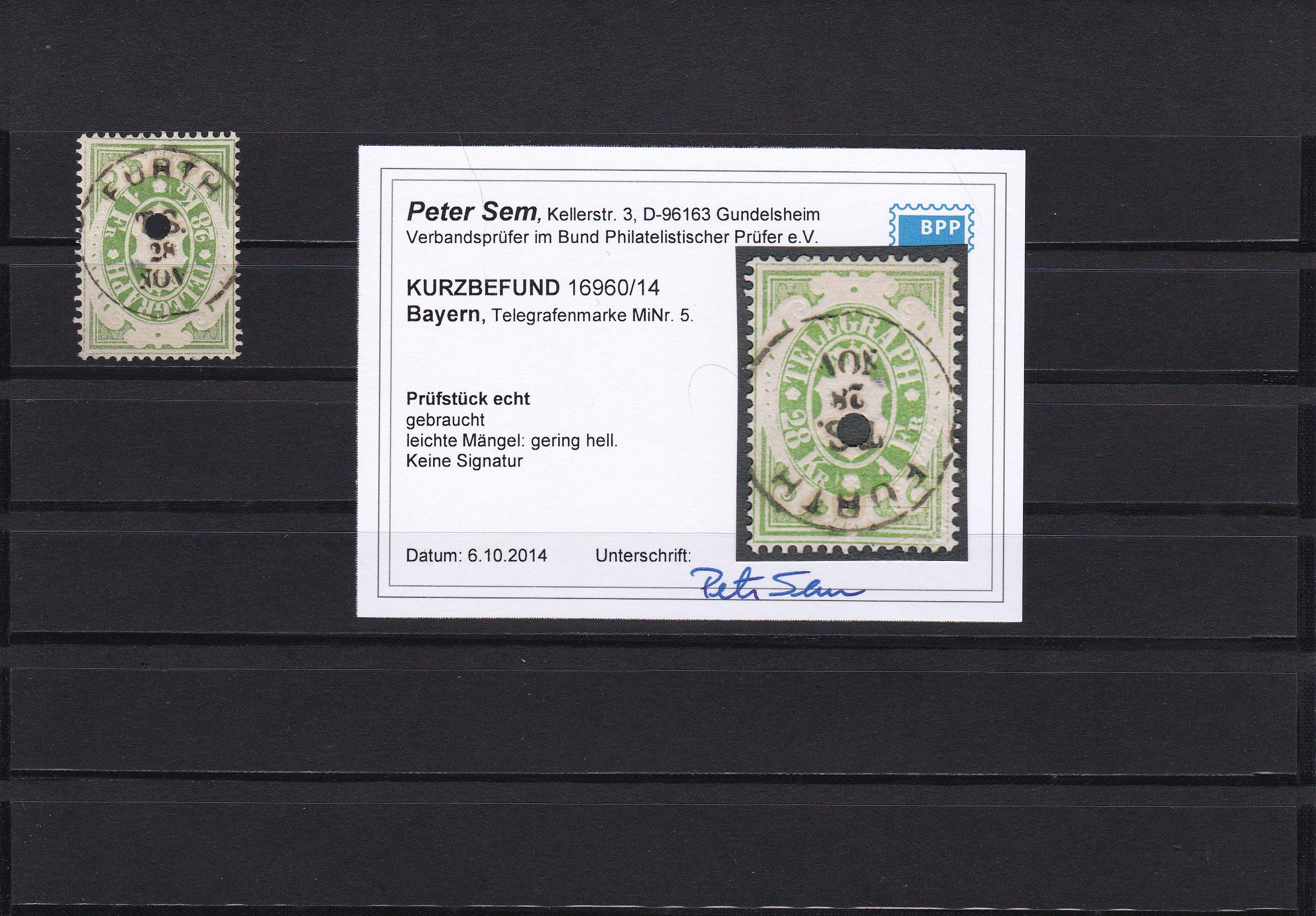 Ordentlich Berlin 1988 Mi Nr 818-821 Postfrisch Luxus!!!