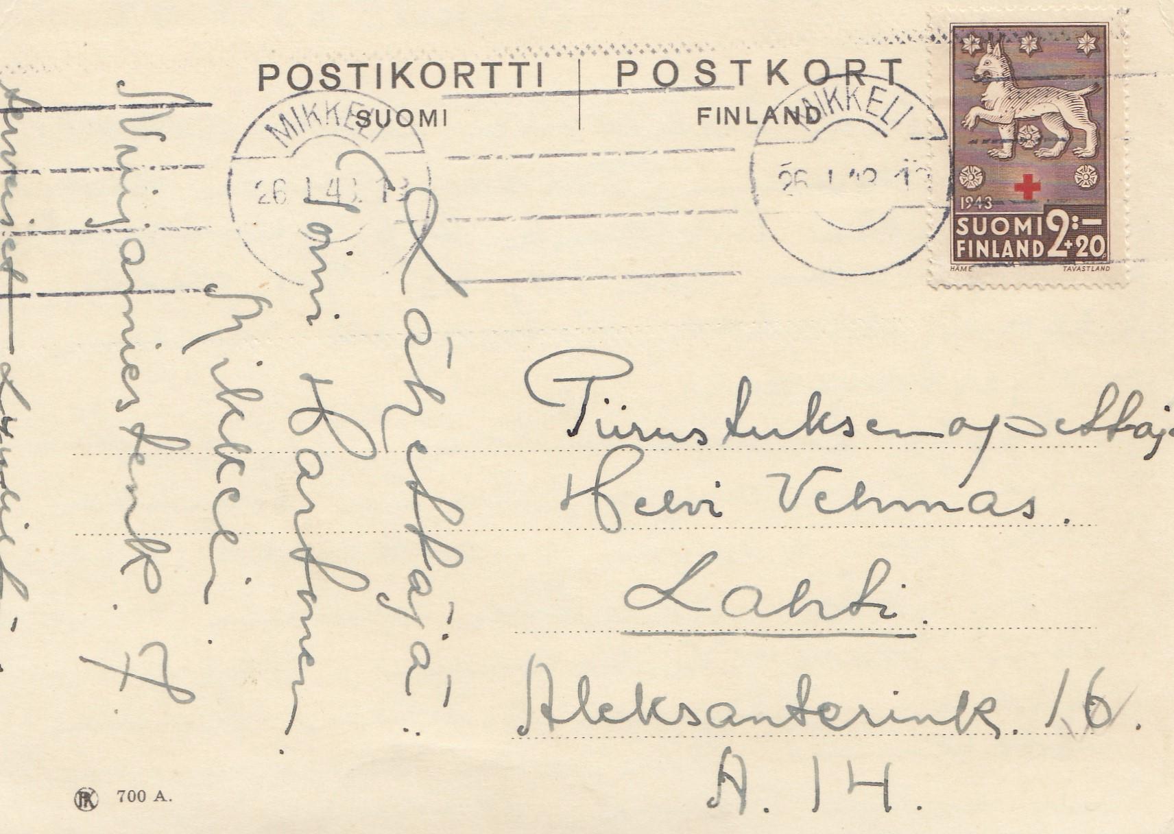 Aland Fdc Aus 2005 Siehe Beschreibung 201039 Stamps