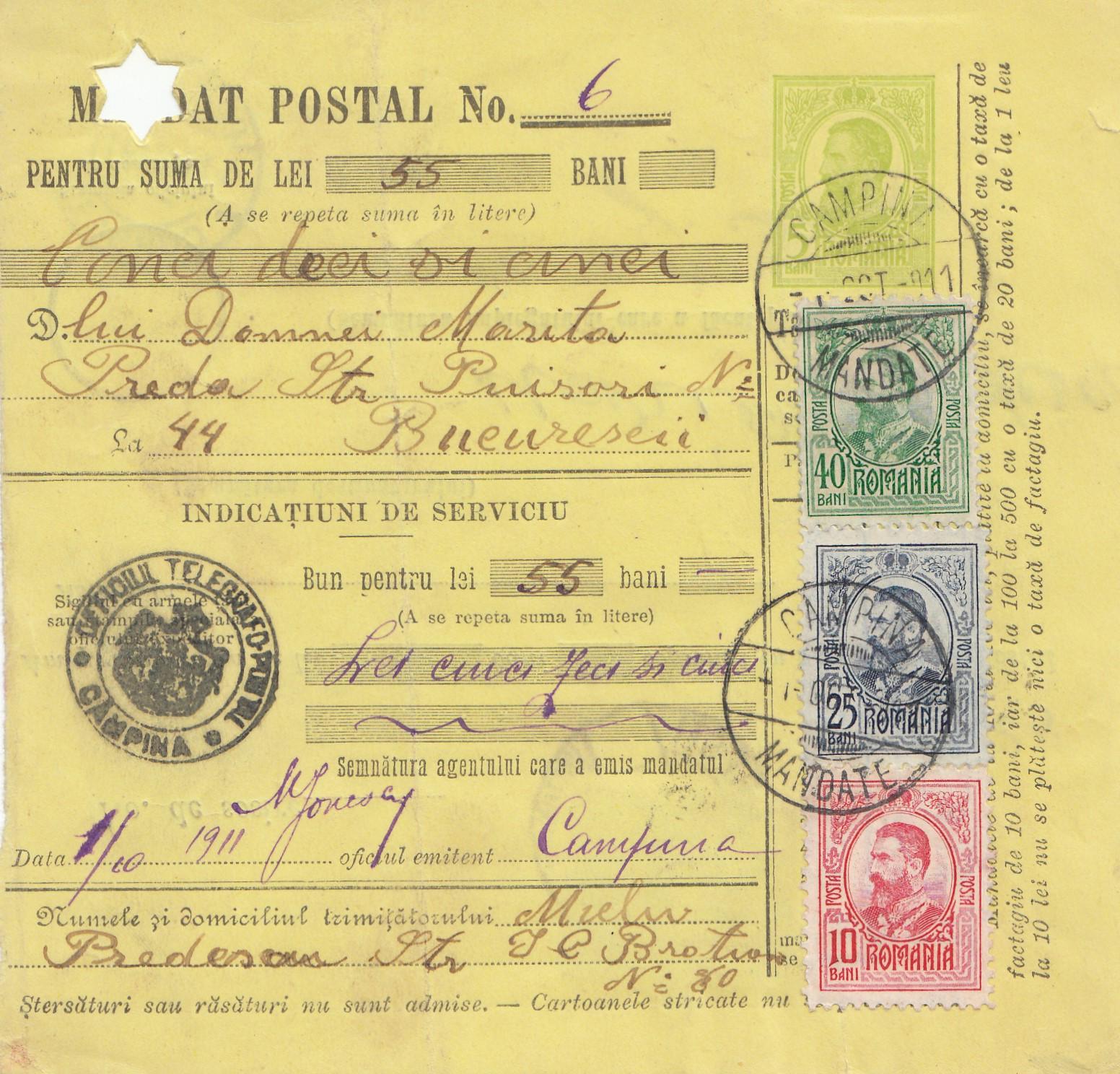 europa:2220 Briefmarken Polen Michelnummer Block 59 Postfrisch