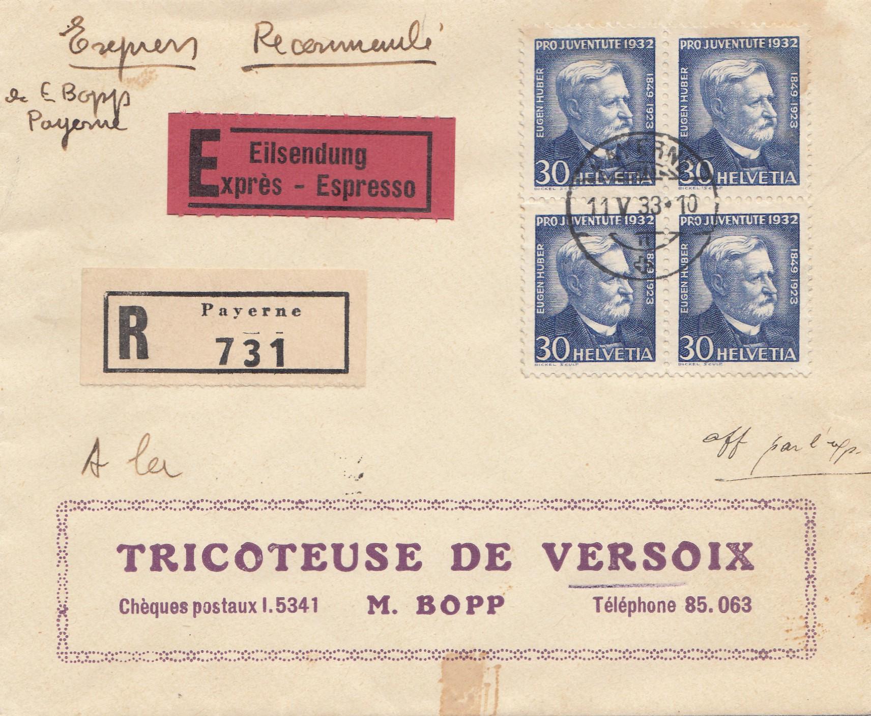 Briefmarken Genossenschaft Aland Fdc Aus 1989 Siehe Beschreibung Aland 201090