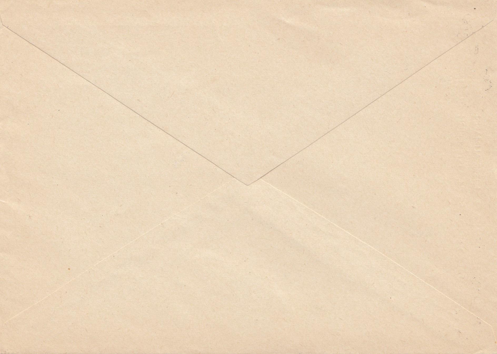 Brief Nach Wien Versenden : Christkindl Österreich auf brief nach wien · philarena
