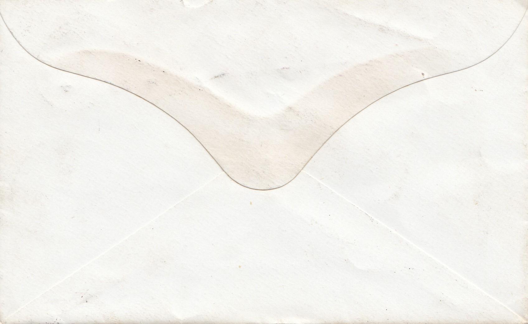 China Vr Mi.-nr 1139 Postfrisch 1137